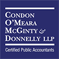Click to visit Condon O'Meara McGinty & Donnelly web site